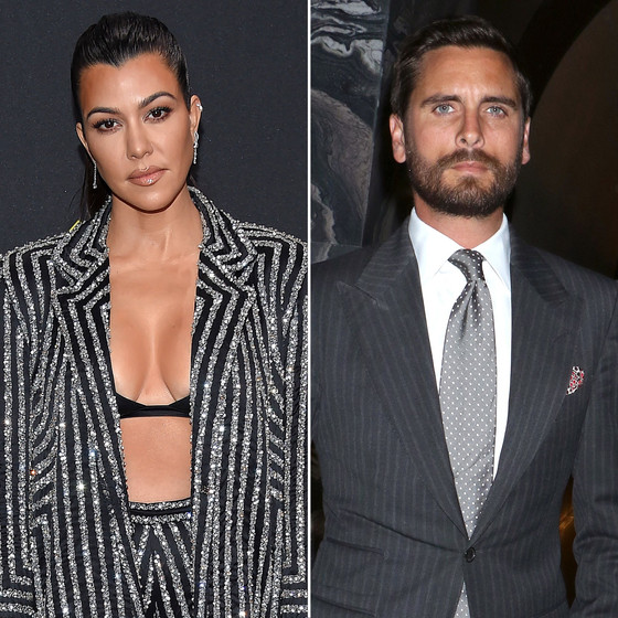 Kourtney Kardashian May Get Marriage Proposal From Lord Disick At Last