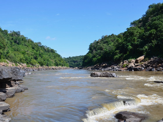 Tanzania Inaugurates Construction Of $2.9 Billion Mega Hydroelectric Dam