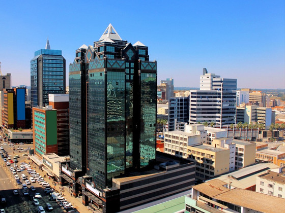 Zimbabwe To Pay $3.5 Billion Compensation For Improvements On Expropriated Looted Land