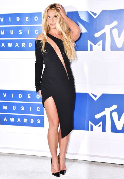 Some People Can Be Fake, Cautions Diva Britney Spears