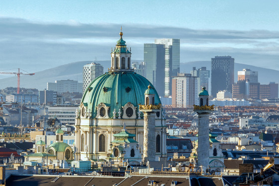 Austria Stops Permanently Use Of Astra Zeneca Covid-19 Vaccine