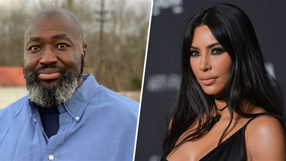 No Landlord Would Accept Ex-Convict Matthew Charles Despite Rent Payment Offer From Kim Kardashian