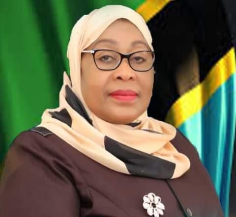 Tanzania's New President To Continue Breach Of Some Democratic Principles