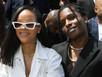 Rihanna Makes Cameo Appearance In A$AP Rocky's Stockholm Syndrome