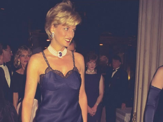 Diana Spencer (1961 - 1997): A Smart Beautiful Woman To Remember