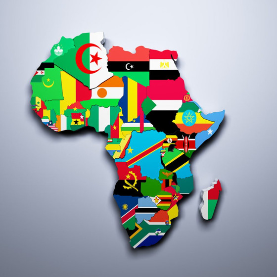 Implementation of African Continental Free Trade Area Treaty Delayed By Coronavirus Pandemic