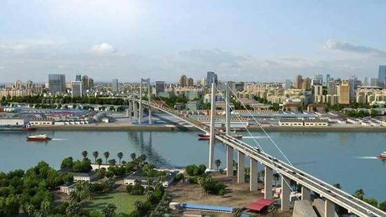 Mozambique Government Says It Has Retaken Palma Town