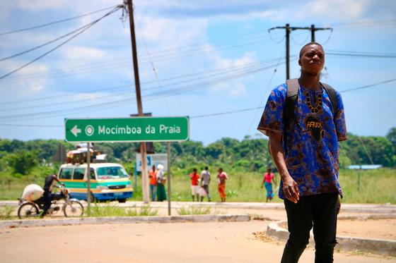Mozambique's Battle For Mocimboa da Praia Continues As SADC Pledges Unspecified Support