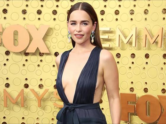 Emmy Awards 2019: Top Women's Fashion