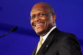 US Ex-Presidential Candidate Herman Cain Dies