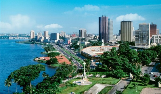 Large Offshore Reserves Of Oil And Gas Found In Ivory Coast