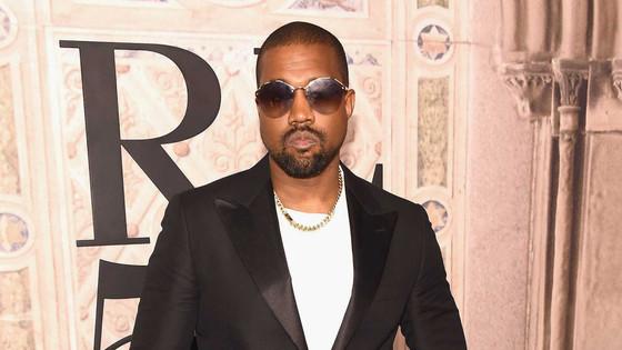 Kanye West Alias Ye Unexpectedly Withdraws From Politics