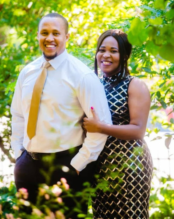 3rd Wedding For Renowned Nigerian Prophet's Daughter Takes Place In Tanzania
