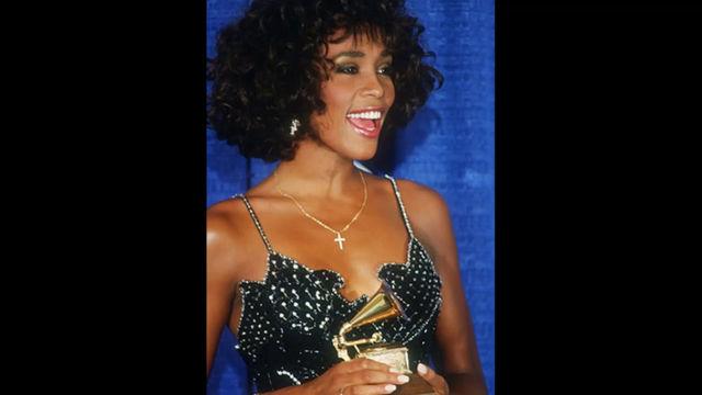Whitney Houston (1963 – 2012). A Smart Beautiful Woman To Remember