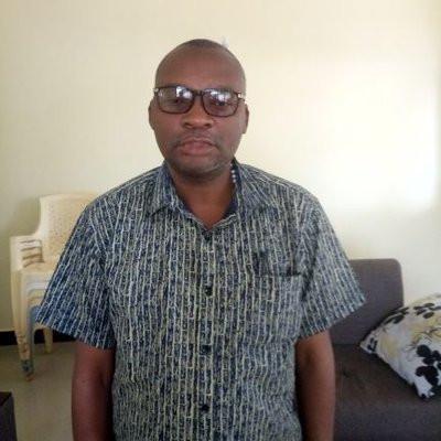 Tanzania's Defense Minister Dies At 55