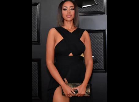Grammy Awards 2020: Top Women's Fashion
