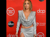 Celebrity Fashion At AMAs 2020