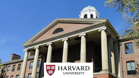 Education, Science And Technology: Harvard's Changing Student Racial Composition