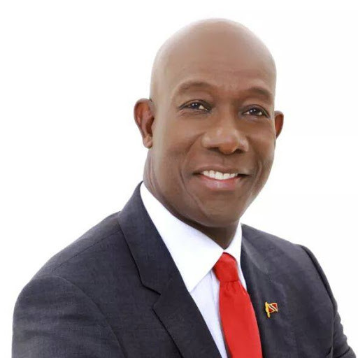 Trinidad And Tobago's Ruling Party PNM Wins 2020 General Elections