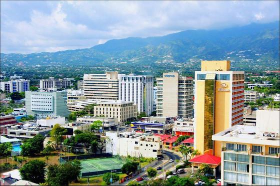 Jamaica Celebrates 55th Independence Anniversary