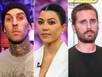 Kourtney Kardashian Engaged To Travis Barker As Lord Disick Goes Berserk