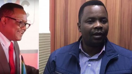 Tanzania's Prominent Opposition Politicians Fleeing Country Over Death Threats