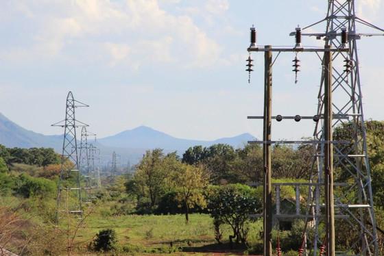 Tanzania Reaches Major Electrification Milestone As Country Attains 78% Electrification Rate