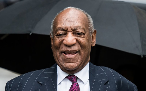 Pennsylvania Supreme Court Overturns Bill Cosby's Sexual Assault Conviction