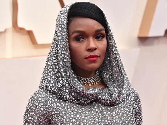 Academy Awards 2020: Top Women's Fashion