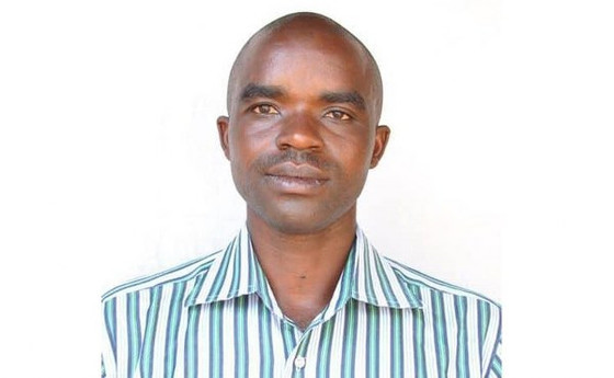 Rwandese Opposition Politician Murdered