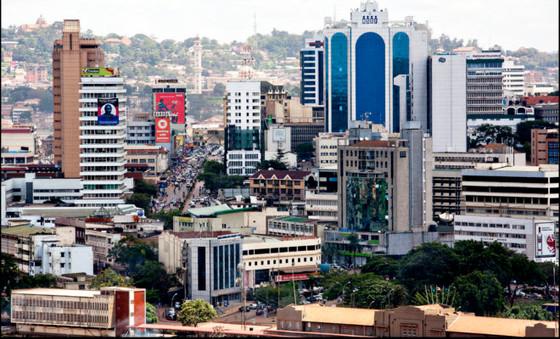 Uganda General Elections 2021 Commence