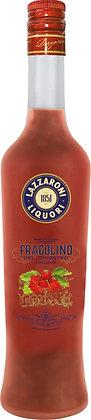 Lazzaroni Fragolino 0.5L