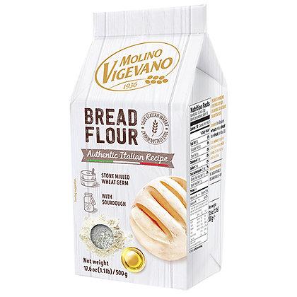 Molino Vigevano Bread Flour