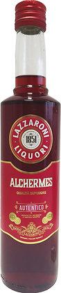 Lazzaroni Alchermes 500ml