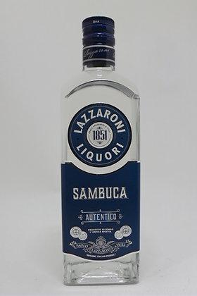 Lazzaroni Sambuca 700ml