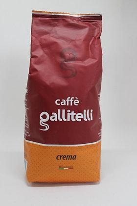 Gallitelli crema 1kg