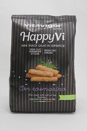 Vitavigor Happy Vi con rosmarino 150g