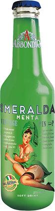 Abbondio Smeralda Menta 0.28L