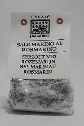 Sale Marino al rosmarino 200g