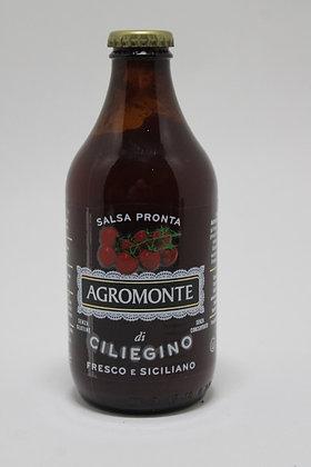 Agromonte Salsa Pronta 330g