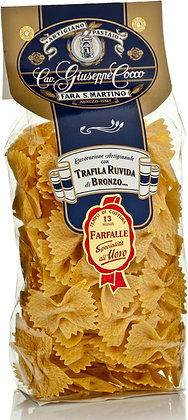 Guiseppe Cocco Farfalle n°21