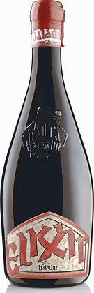 Birra Baladin Birra Elixir 33cl