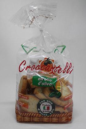 Crocantelli 200g