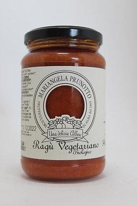 Mariangela Prunotto vegetarische ragout 340g