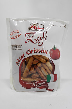 Mini Grissini Pizza 100g