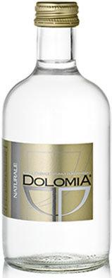 Dolomia aqua naturale 033l