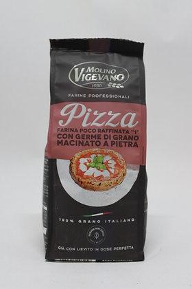 Molino Vigevano Pizza 500g