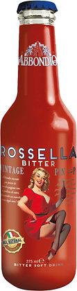 Abbondio Rossella Bitter 0.28L