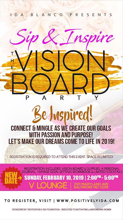 Vision-BoardPartyIGv2.jpg