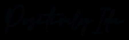 positivelyida_logo.png